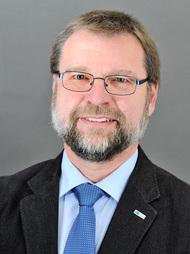 Peter Strokowsky