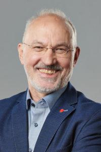 Herbert Egner
